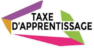 TAXE D'APPRENTISSAGE 2021 : soutenez la SEGPA